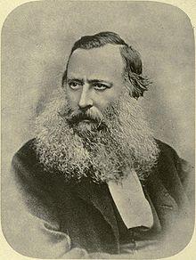 biologo, zoologo e ornitologo britannico