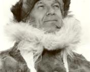 esploratore e navigatore norvegese naturalizzato statunitense