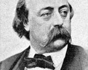 scrittore francese