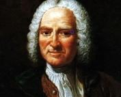 filosofo, enciclopedista, traduttore e divulgatore scientifico tedesco naturalizzato francese