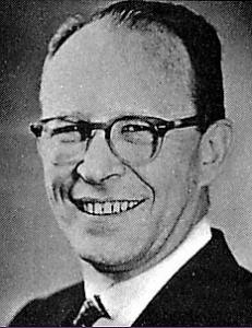 Grazie al suo metodo di datazione, gli fu conferito nel 1960 il premio Nobel per la chimica