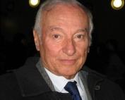 divulgatore scientifico, giornalista, scrittore e conduttore televisivo italiano