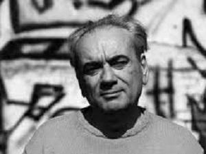 scrittore, drammaturgo e sceneggiatore italiano
