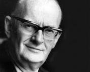autore di fantascienza e inventore britannico