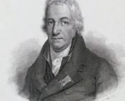 chimico e scienziato francese