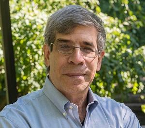 biologo americano