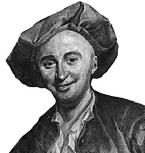 medico e filosofo francese, il primo scrittore materialista dell'illuminismo