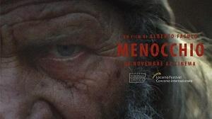 Menocchio (2018) un film di Alberto Fasulo.