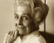 neurologa, accademica e senatrice italiana