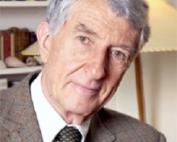 giornalista, scrittore, conduttore televisivo e politico italiano