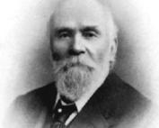 astronomo britannico, pioniere dell'astrofotografia
