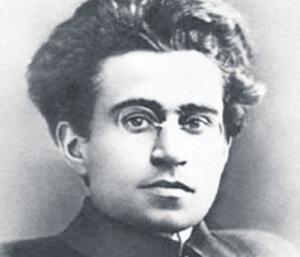 politico, filosofo, politologo, giornalista, linguista e critico letterario italiano