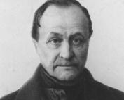 filosofo e sociologo francese