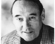 zoologo ed etologo britannico, divulgatore scientifico e autore di libri sulla sociobiologia umana