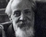poeta, scrittore e giornalista italiano