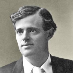 scrittore, giornalista e drammaturgo statunitense