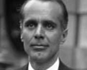 generale, esploratore, ingegnere e accademico italiano