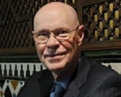 astronomo e fisico statunitense
