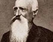 psicologo, filosofo e pedagogista italiano