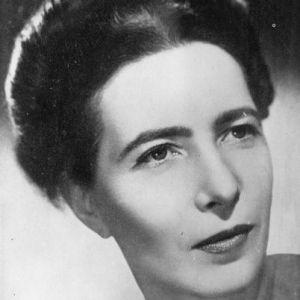 scrittrice, saggista, filosofa, insegnante e femminista francese