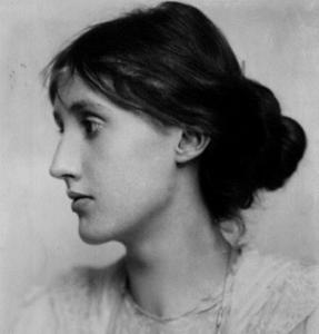 scrittrice, saggista e attivista britannica