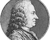 magistrato, filosofo, linguista e politico francese