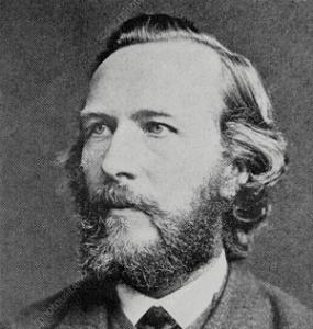 biologo, zoologo, filosofo e artista tedesco