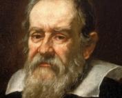 fisico, astronomo, filosofo e matematico italiano