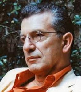 scrittore, traduttore, opinionista e reporter di viaggio italiano