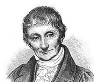 chimico, geologo e zoologo francese