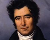 matematico, fisico, astronomo e uomo politico francese