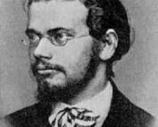 fisico, matematico e filosofo austriaco