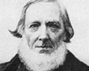 botanico, entomologo e fisico tedesco