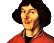 astronomo e cosmologo polacco