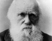 naturalista, biologo e geologo britannico