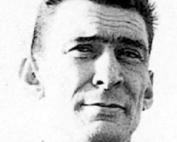 partigiano, scrittore, traduttore e drammaturgo italiano