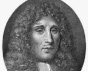 medico, naturalista e letterato italiano