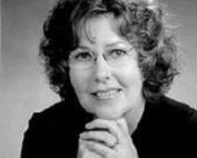 un'artista americana e opinionista umanista laica