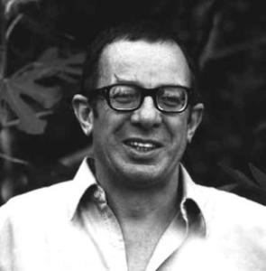 filosofo, giornalista, scrittore, e gastronomo italiano