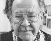 cosmologo statunitense di origine russo-ebraica
