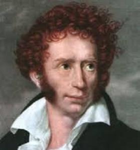 poeta, scrittore e traduttore italiano, uno dei principali letterati del neoclassicismo e del preromanticismo