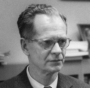psicologo statunitense, scrittore, inventore, sostenitore di riforme sociali e poeta