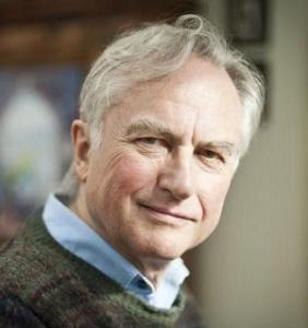 etologo, biologo, divulgatore scientifico, saggista e attivista britannico