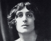 poetessa, scrittrice e botanica inglese