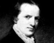 filosofo, scrittore e politico libertario britannico