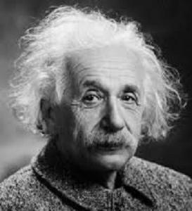 fisico e filosofo tedesco naturalizzato svizzero e statunitense