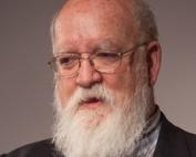 filosofo, logico e psicologo statunitense