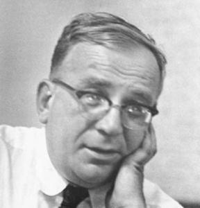 fisico, cosmologo e divulgatore scientifico russo naturalizzato statunitense