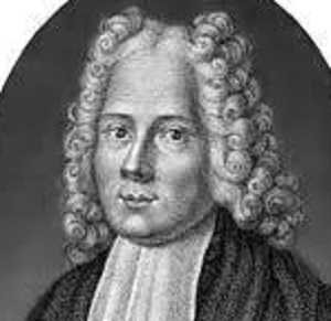 matematico e filosofo italiano