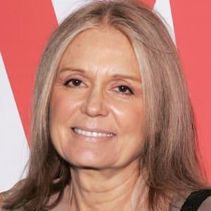 scrittrice, giornalista e attivista statunitense